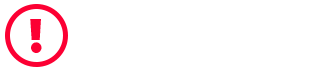 Emergency Instructions Icon