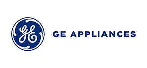 GE appliance repair las vegas