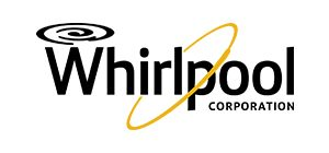 Whirlpool appliance repair las vegas
