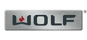 Wolf Appliance