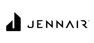 JennAir repair
