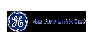 ge appliance repair in Salem new hampshire
