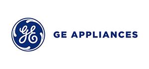 ge appliance repair brookline